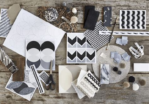 what is a interior designer what is a interior design mood board quora
