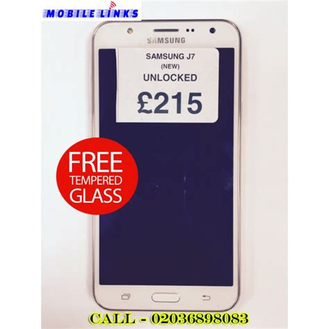 unlock mobile samsung galaxy j7 unlocked mobile phone in east