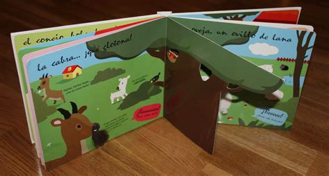 libro la granja al dedillo libro respetuoso 14 la granja al dedillo la mam 225 de peque 241 ita