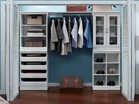 closet organizers ikea closet organizer ikea cheap full image for splendid