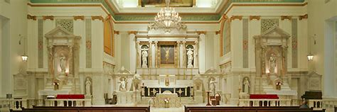 new religious orders in the catholic church