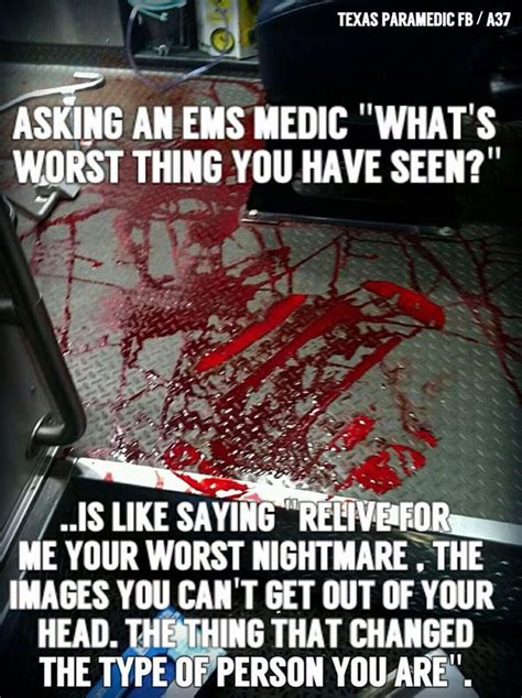 Ambulance In German Meme - 49 best images about paramedics on pinterest medical