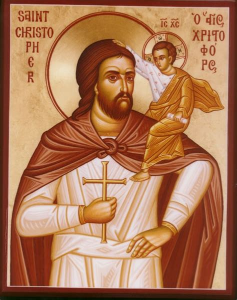 st patron of epilepsy best 214 icons saints images on