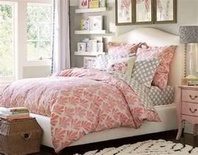 40 beautiful teenage girls bedroom designs for 10 contemporary teen bedroom design ideas digsdigs