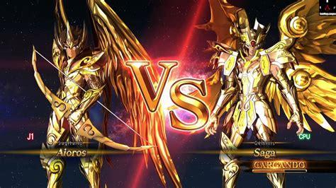del zodiaco alma de soldados combate de oro apexwallpaperscom los caballeros del zodiaco alma de soldado combate de oro