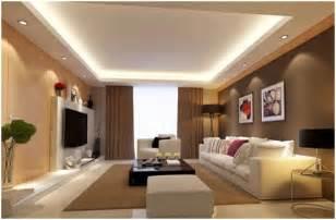 Ceiling Lighting Ideas For Living Room Living Room Ceiling Lighting Ideas