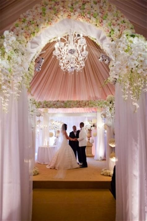 17 Best images about Wedding Wagon on Pinterest   My