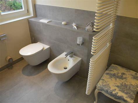 Badsanierung Komplett Karlsruhe by Badsanierung