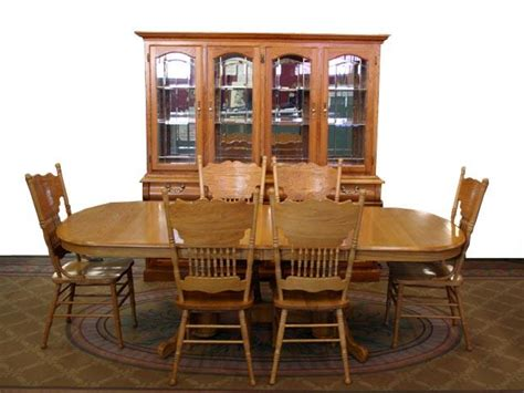 Oak Chairs Dining Room Fresh Home Design Ideas Thraam