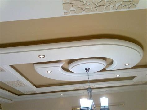 plaster of ceiling designs photos