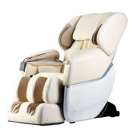 Chair Massager by Chair Wonderful Chair On Ebay Shiatsu