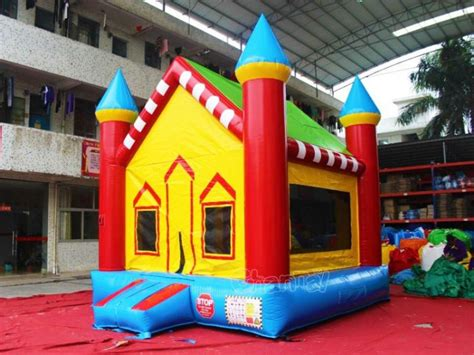 buy bounce house cheap cheap inflatable bouncy house channal inflatables