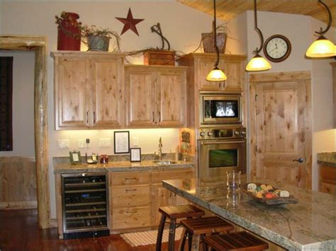 above kitchen cabinets ideas decorating decorating above kitchen cabinets ideas jen
