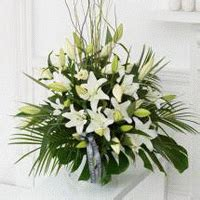 Wedding Bucay by Bucay Flower Arrangement Bouquets For Sale Inexpensive