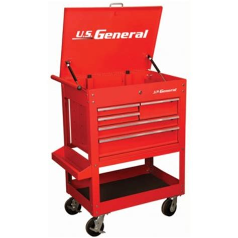 us general 5 drawer tool cart dimensions portable tool carts from harbor freight have a fanbase