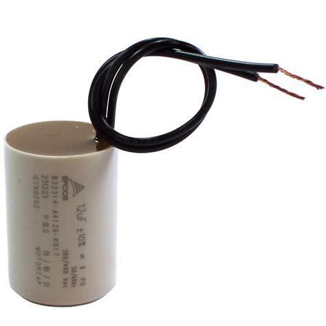 transistor a102m capacitor de motor 28 images capacitor partida de motor 10mf x 440v eletrope 231 as