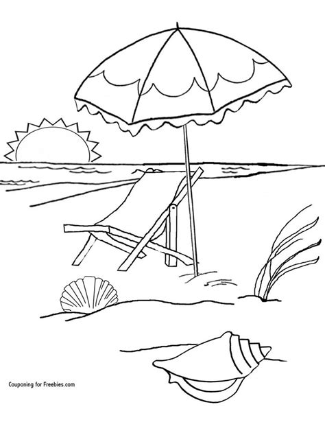 summer coloring pages middle school summer coloring pages for middle school students