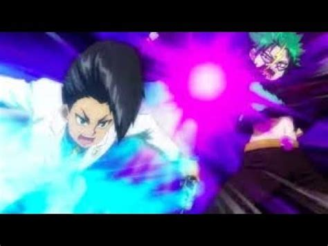 hot anime me beyblade burst god beyblade burst god amv ncs cosmic youtube