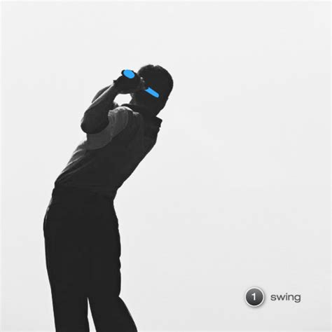 animated golf swing swing charge study mac funamizu design blog