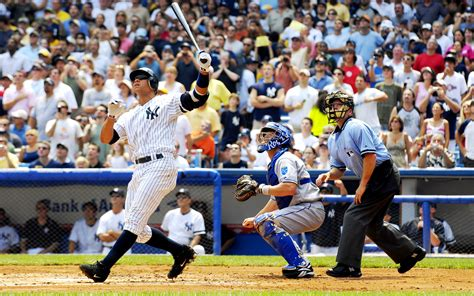 no 500 a rod s best and worst moments as a yankee espn