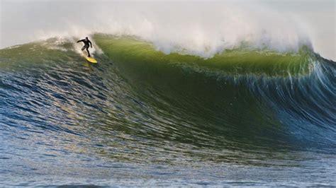 quanto costa una tavola da surf il dottore surf wired it