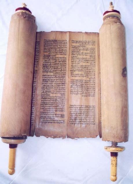 s scrolls god s beloved words books prophets names hebrew language in bible torah