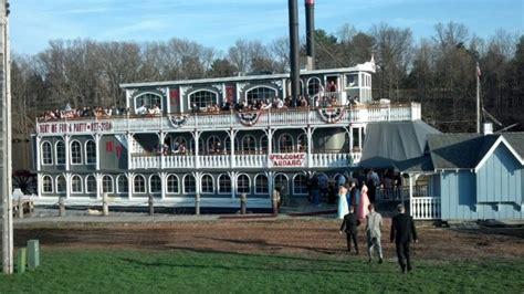 michigan princess boat lansing mi 11 best hidden gems in michigan to see in 2018