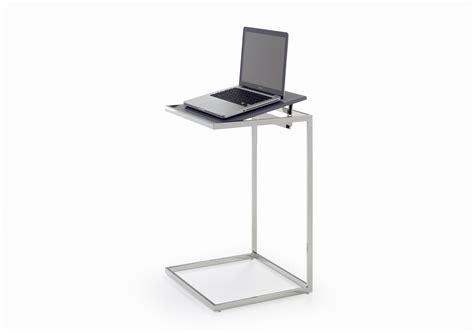 Laptop Beistelltisch 2713 by Laptop Beistelltisch Laptop Beistelltisch Carport 2017