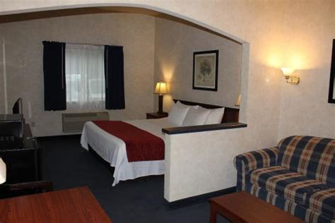 comfort inn tumwater wa comfort inn tumwater hotel 1620 74th ave sw in