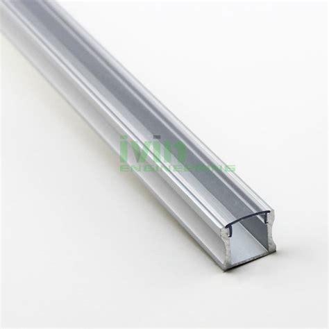 led light bar housing led bar light profile led light channel led light bar