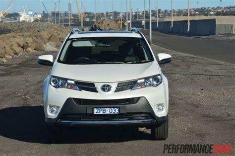 Toyota Rav4 Headlights 2013 Toyota Rav4 Cruiser Headlights
