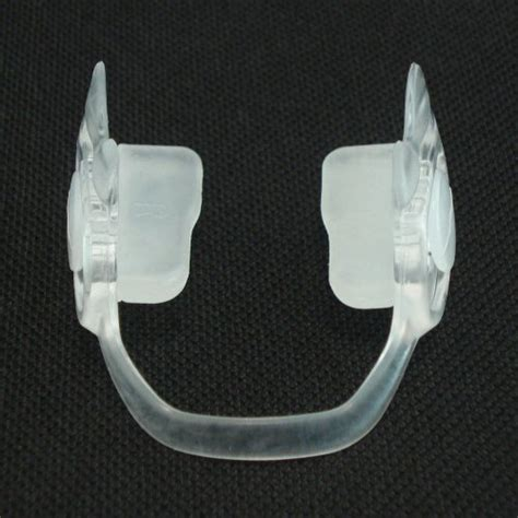 most comfortable mouthguard for sleeping sleepright secure comfort teeth grinding mouth guard night