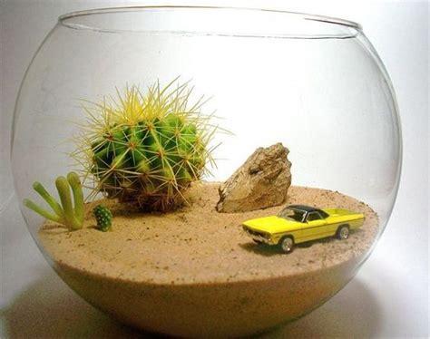 unusual garden ideas   amaze