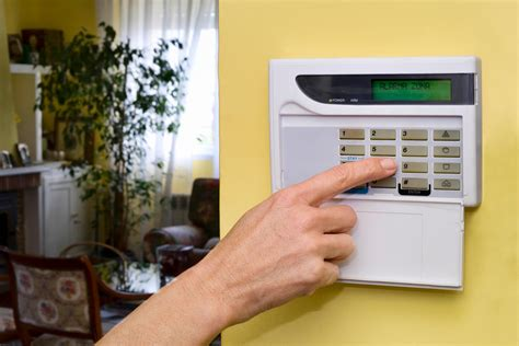 best burglar alarms top 5 best burglar alarm systems of 2018 home security
