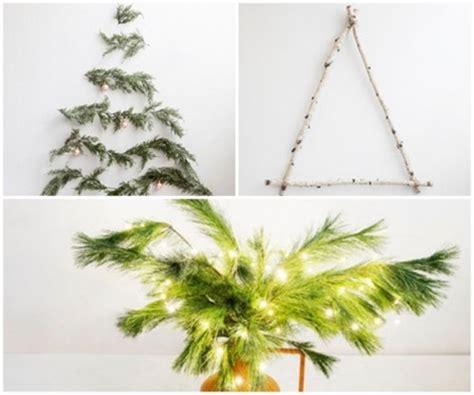 imagenes arboles minimalistas 193 rboles de navidad minimalistas fiestas y cumples
