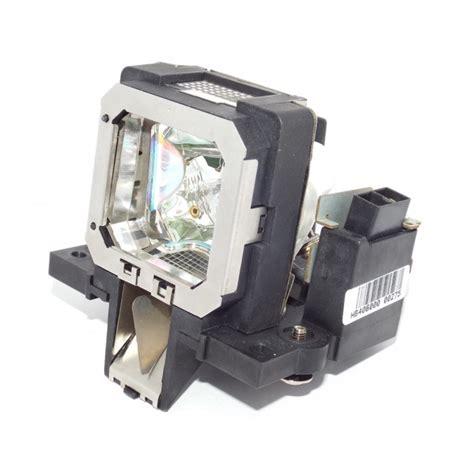 jvc pk l2210u replacement l jvc pk l2210u ersatzle mit geh 228 use