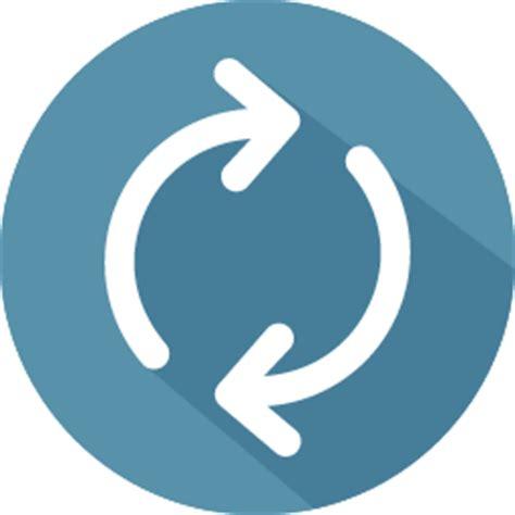 citrusstudio   web design and wesite development services
