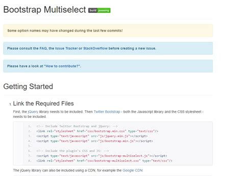 bootstrap layout with dropdown bootstrap dropdown list exle phpsourcecode net