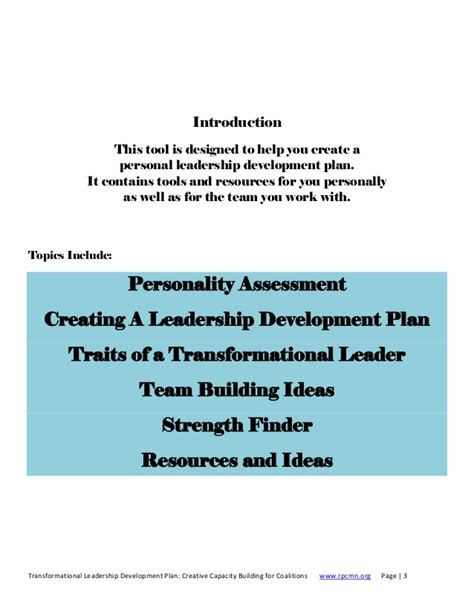 transformational leadership research paper essay about transformational leadership platinum class