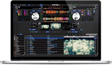 best serato controller serato dj for vinyl cdjs dj controllers serato