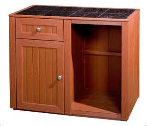 outdoor kitchens signature components 909 server with