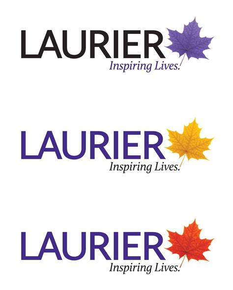 Laurier Mba Review by Related Keywords Suggestions For Laurier