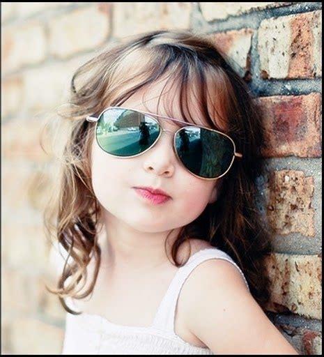 25 Cute Stylish Girls Profile Pictures ? WeNeedFun