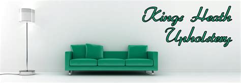 upholstery birmingham furniture upholstery solihull commercial upholstery