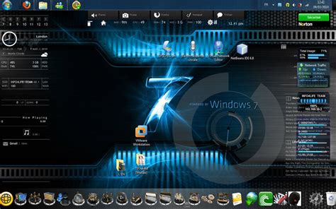 Free 3d Live Wallpaper For Mac by Live Wallpapers For Mac 43
