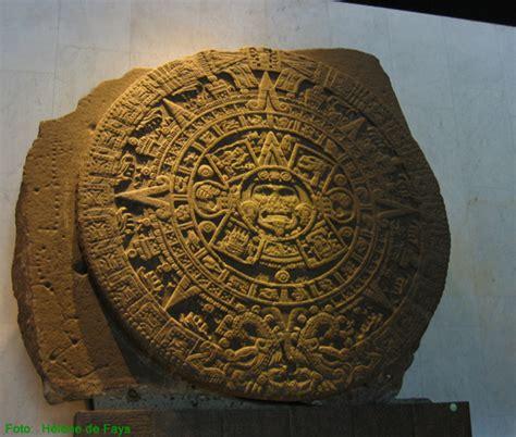 imagenes de vasijas aztecas los aztecas