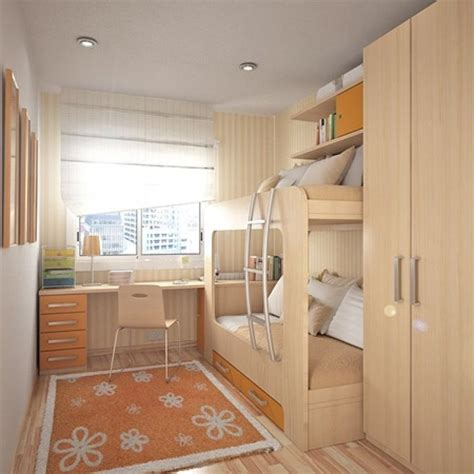Cool Bedroom Ideas For Small Spaces 301 Moved Permanently