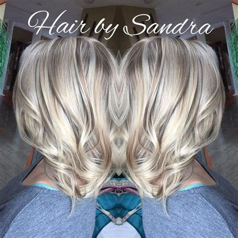cool hairstyles quotes 521 best images about quotes hair and other randoms on