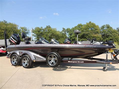 ranger bass boat packages ranger boats bass boats for sale page 1 of 23 boat buys