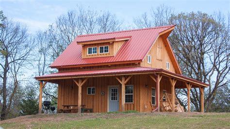 barn wood home ponderosa country barn home project ponderosa country barn home project the1010 barn wood